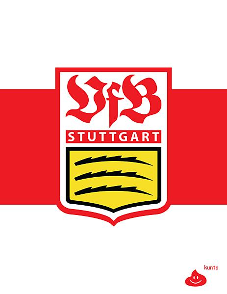 vfb stuttgart 2