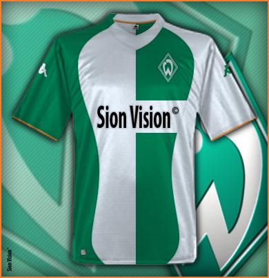 Werder Bremen Fantasy_1
