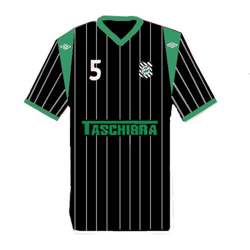 Figueirense-SC/ Brasil
