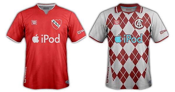 Independiente (ARG)
