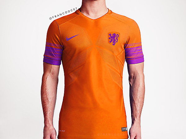 Netherlands 16/17 (prediction)