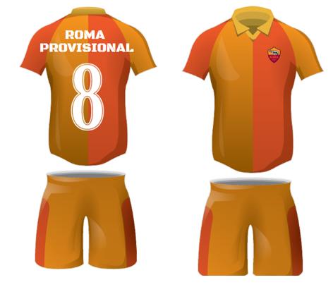 New Roma