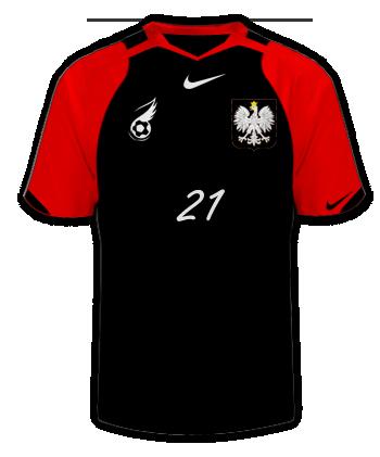 Poland Kits