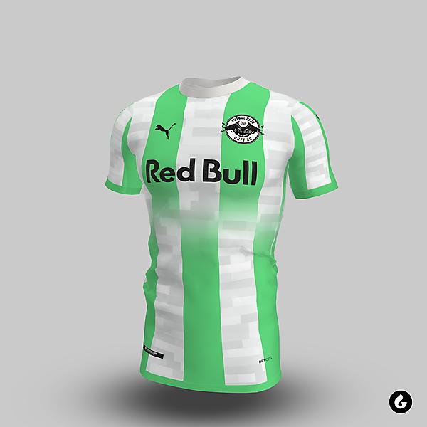 RBDuff x Puma Concept Kits
