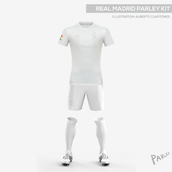 452ce156a real madrid parley kit 20161126 1803446961.png