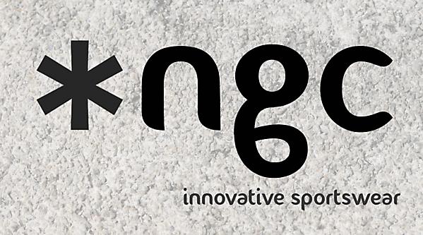 - ngc -  Re-launching