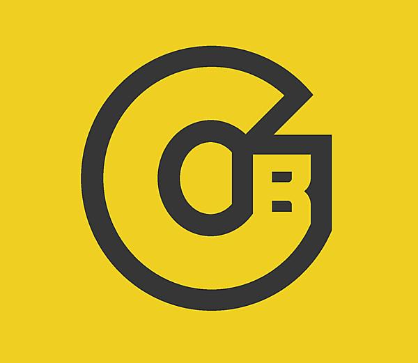 Bodo Glimt alternative logo