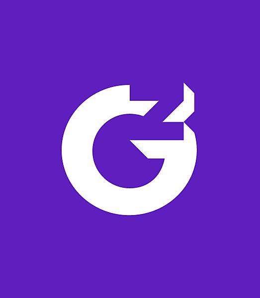 Gornik Zabrze alternative logo.