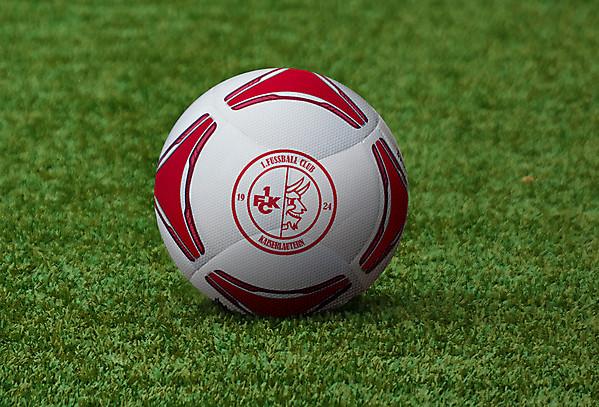 Kaiserlautern Football