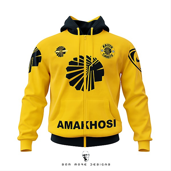 Supporters Apparels