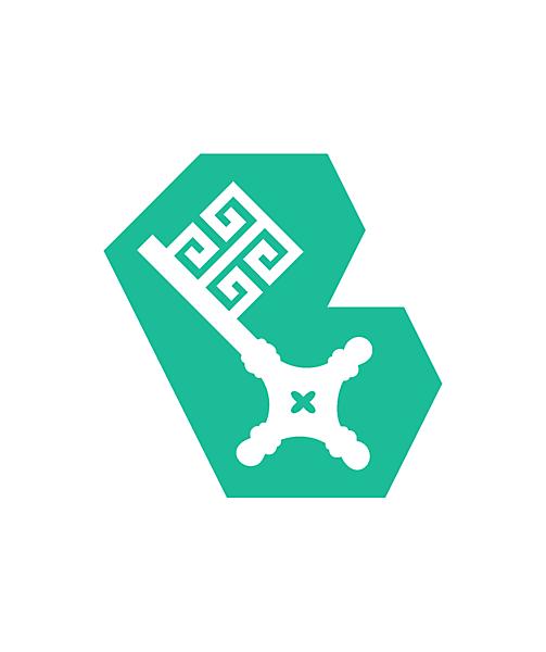 Werder Bremen alternative logo.