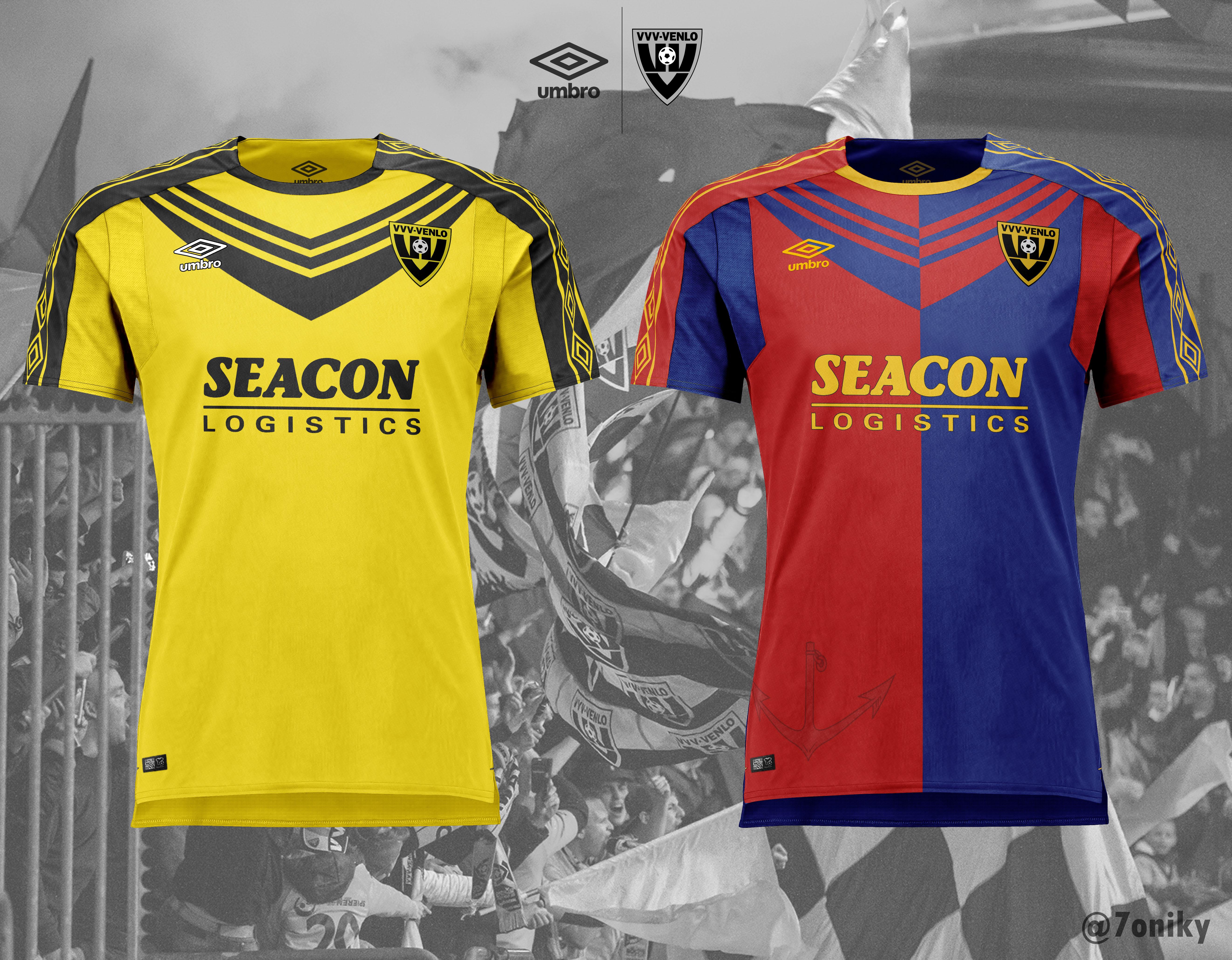 design football com