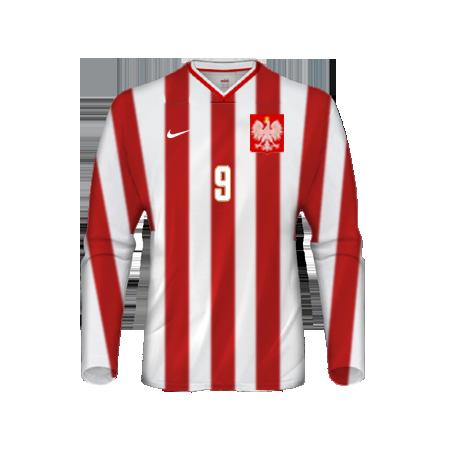 Poland Home v2