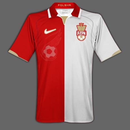 Polska Design