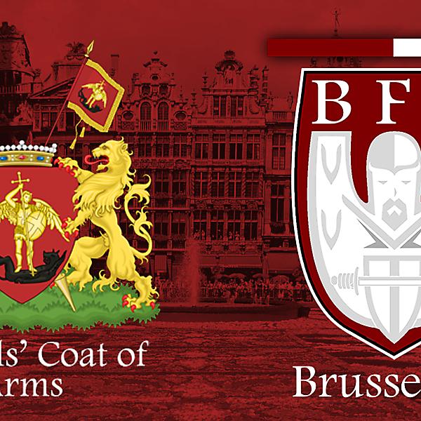 Brussel FC
