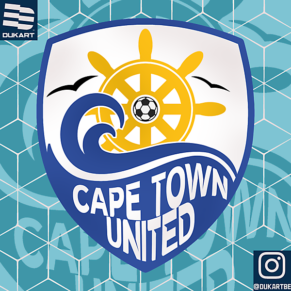 Cape Town United