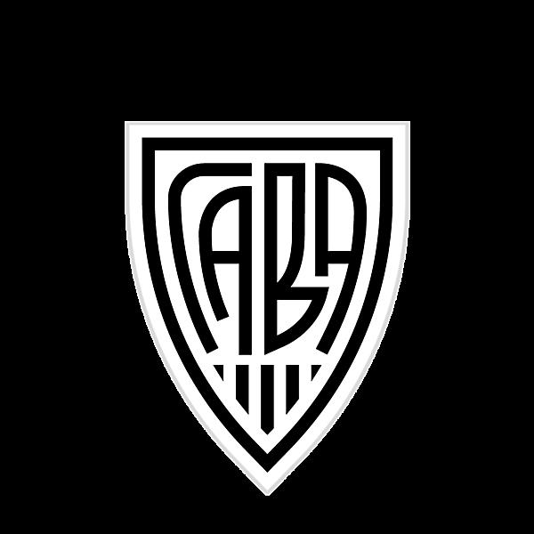 Club Atlètico Buenos Aires