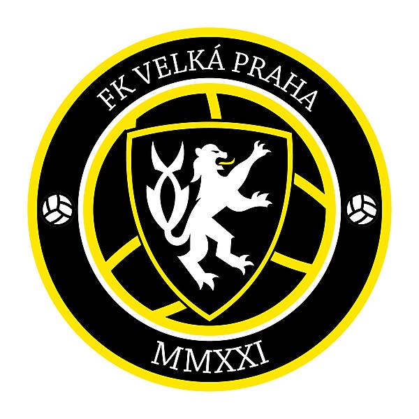 FK Velká Praha