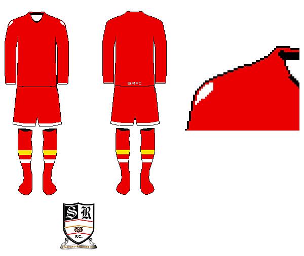 TwinS design 1
