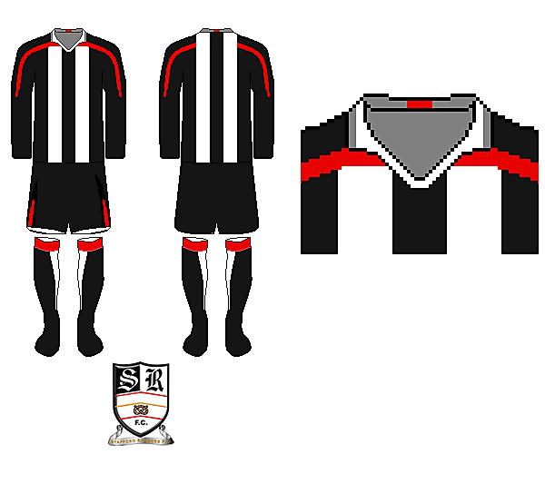 TwinS design 3