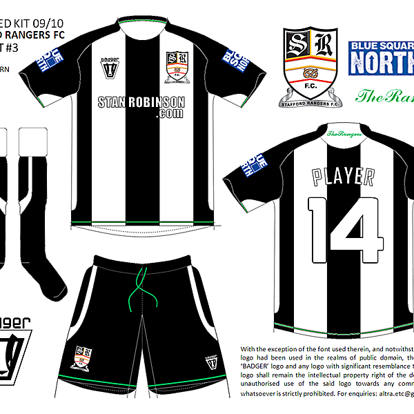 SRFC Concept#3 (Home) by F3154L
