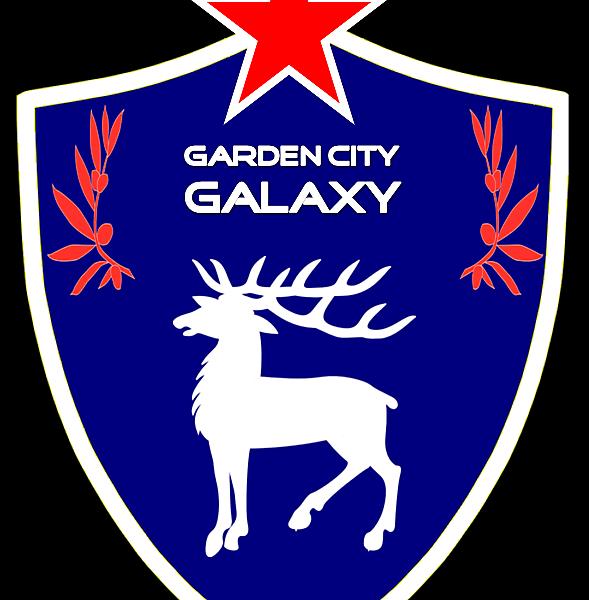 Garden City entry