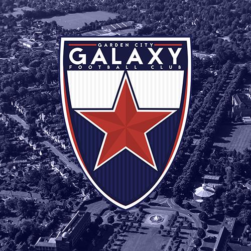Garden City Galaxy FC