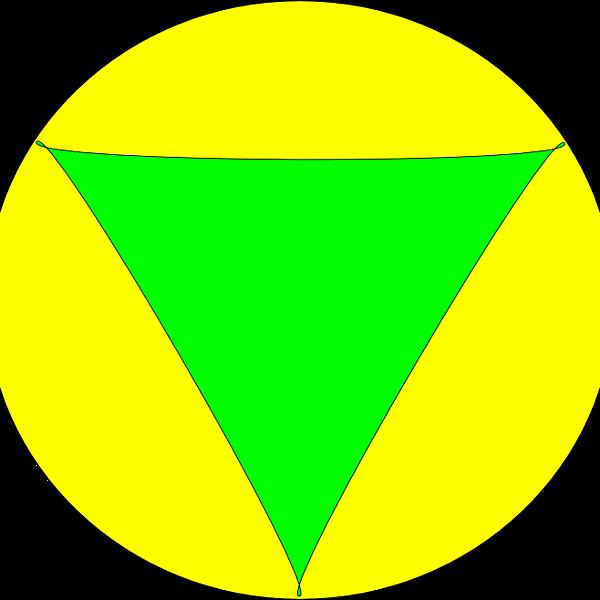 World cup Brazil 2014 official ball