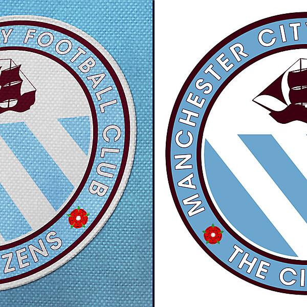 Best Premier League Logo Competiton (closed)