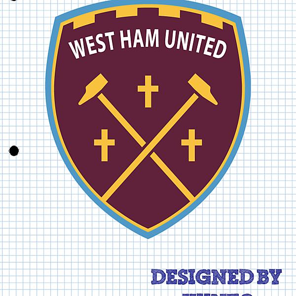 west ham united 1