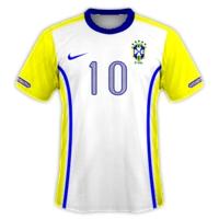 BRAZIL 2015/16