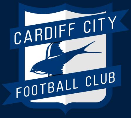 Cardiff City rebrand (CLOSED)