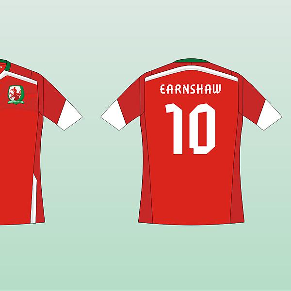 Cardiff City FC version 02
