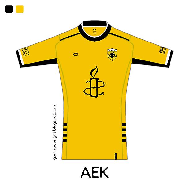 aek fc int.amnesty kit