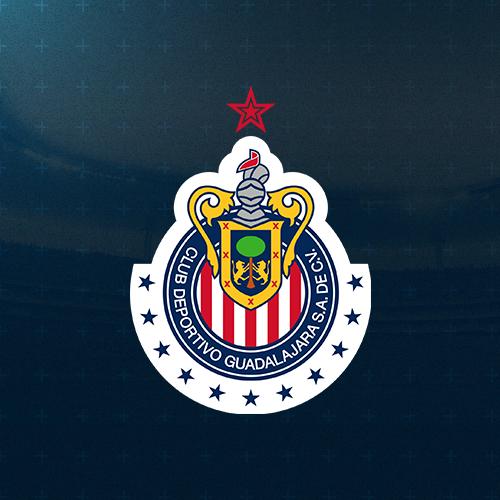 Escudo Actual / Current Crest