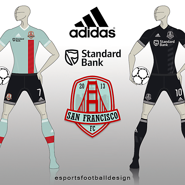 San Francisco Football Club