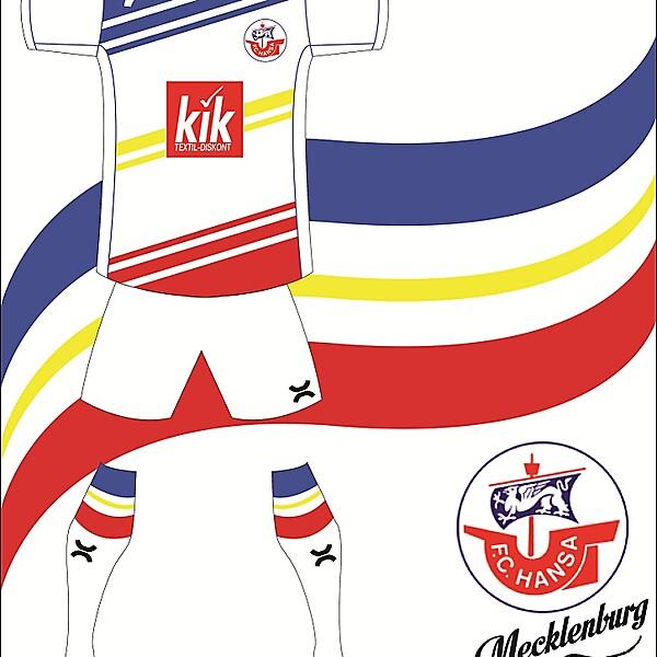 macklenburg