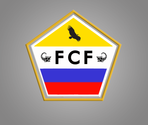 colombia new logo