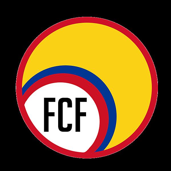 FCF Minimal