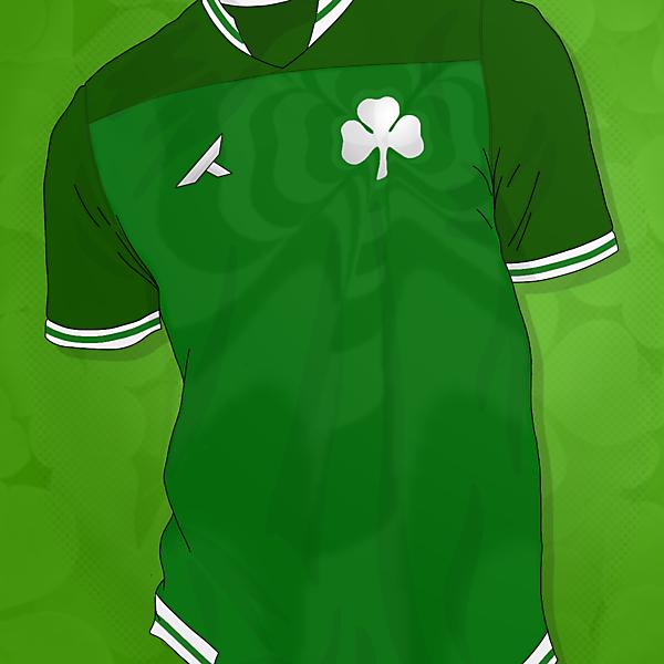 Panathinaikos FC | HiK4L