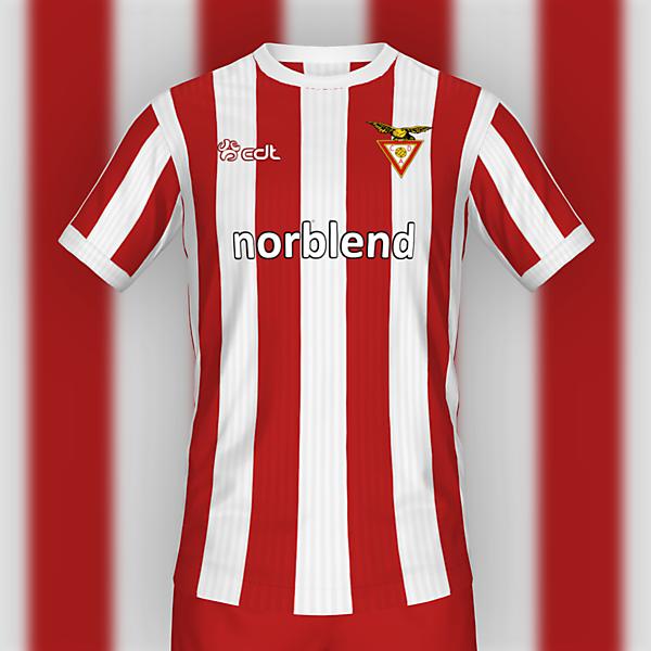 CD Aves home kit