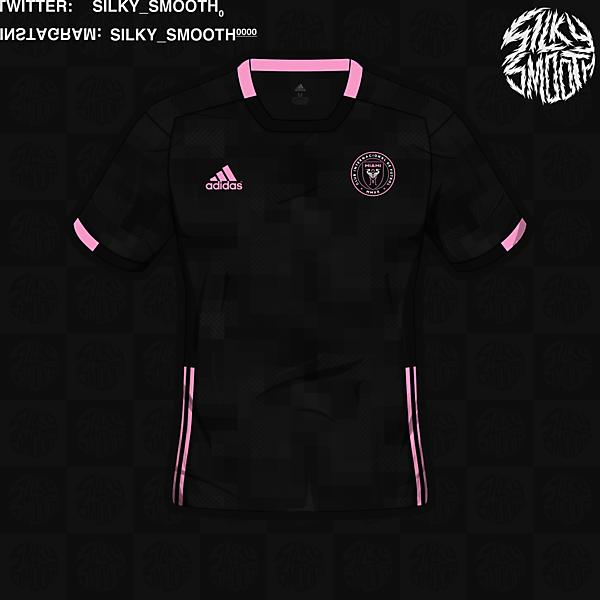 Inter Miami Adidas @silky_smooth0