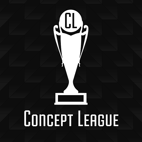 The future of the Concept League - Comment below