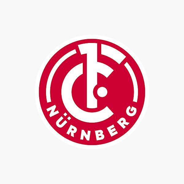 1.FC Nurnberg
