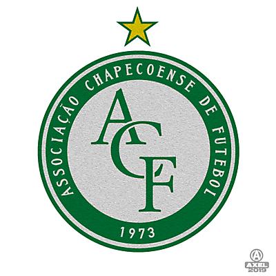 ACF redesign