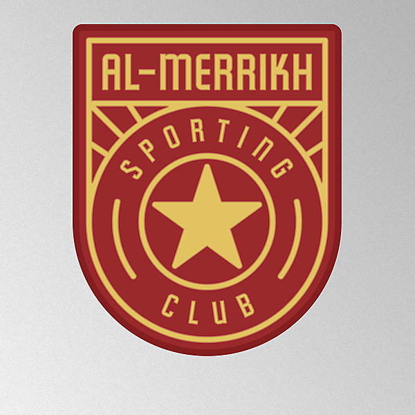Al-Merrikh SC