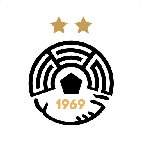 Al-Sadd Sports Club - Crest Redesign Competition Weekly