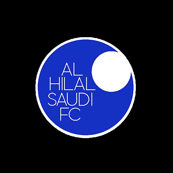 Al Hilal Saudi FC