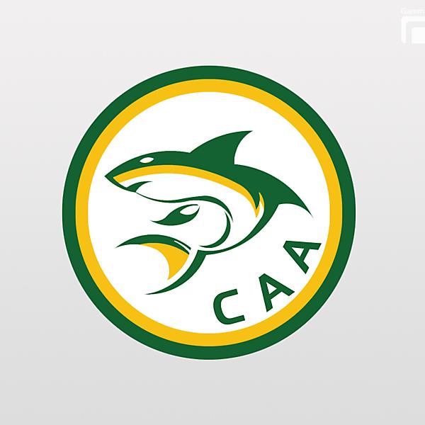 atletico aldosivi logo