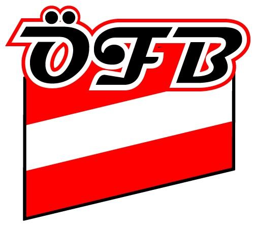 Austria Crest Redesign